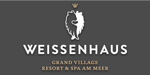 Logo Weissenhaus Village Grand Resort und Spa